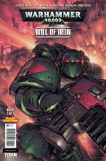 warhammer_40k_cover_03_c_boo_cook