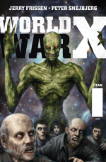 worldwarx_1-cover-c-nick-percival-1