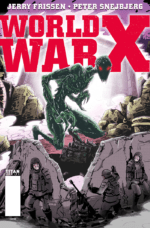 worldwarx_1-cover-d-norrie-millar-1