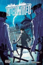 intertwined02-cov-a-chuong