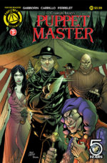 puppet_master_20_a_standard-rgb-solicit