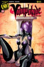 vampblade_issuenumber11_coverc_solicit