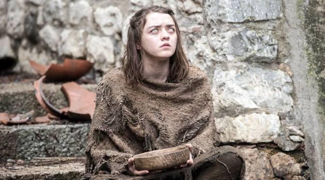 Game of Thrones Season 6 Photos