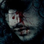 Game of Thrones Season 6: Trailer
