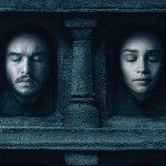 Game of Thrones Season 6: March Madness Promo