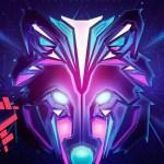 Hardwell feat. Jake Reese – Run Wild
