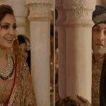 #Channa Mereya – Ae Dil Hai Mushkil
