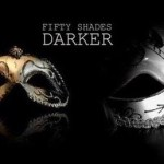 #FiftyShadesDarker Trailer