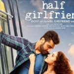 Thodi Der – Half Girlfriend