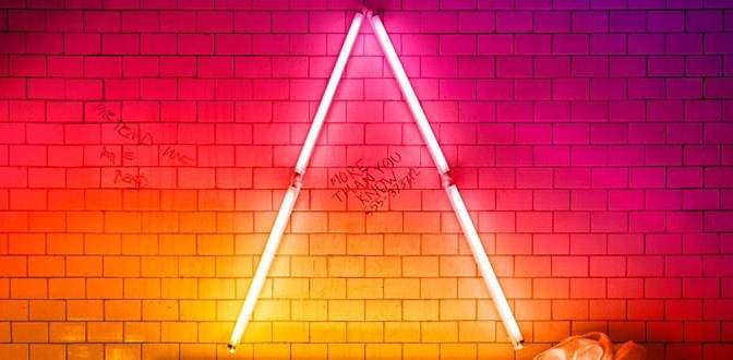 Axwell Ingrosso – More than You know