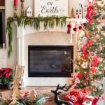 Quick Easy Tips On Christmas Tree Decorating To Get The Best Results