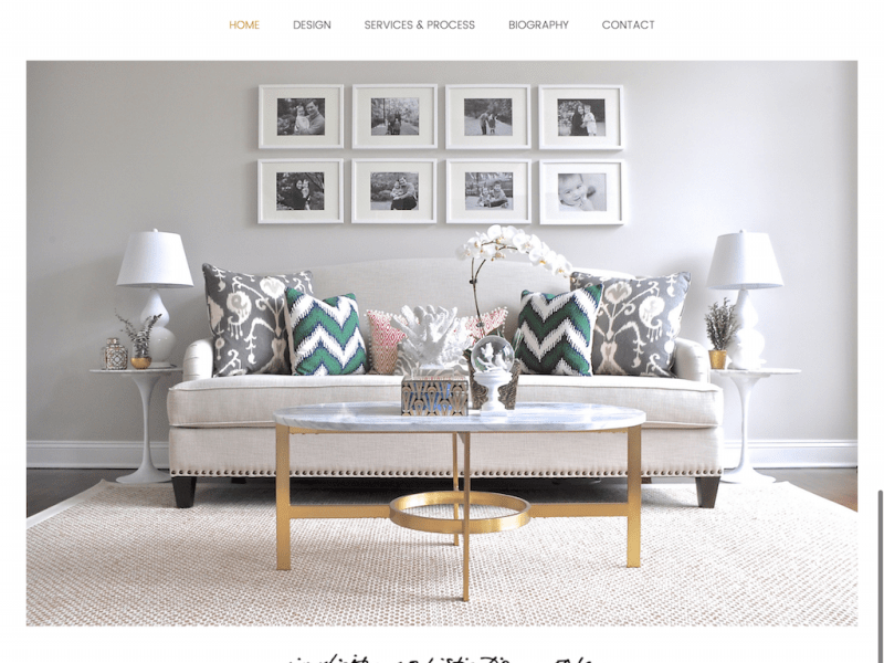 htarrach-interior-design-homepage