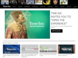 http---www.timeinc