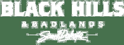 Black Hills and Badlands Visitor Guide