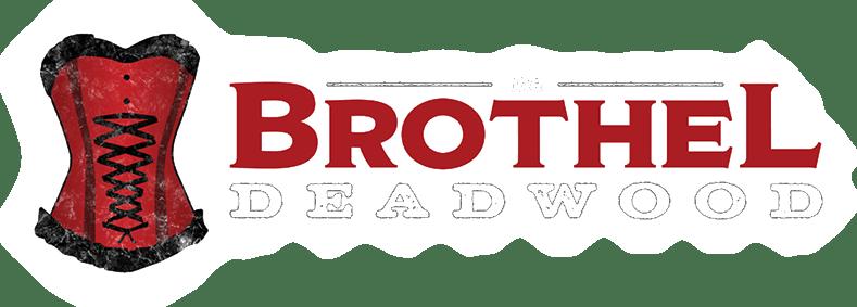 The Brothel  | Deadwood