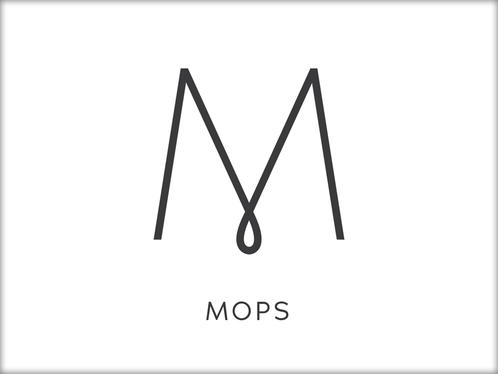 MOPS - PCO Image