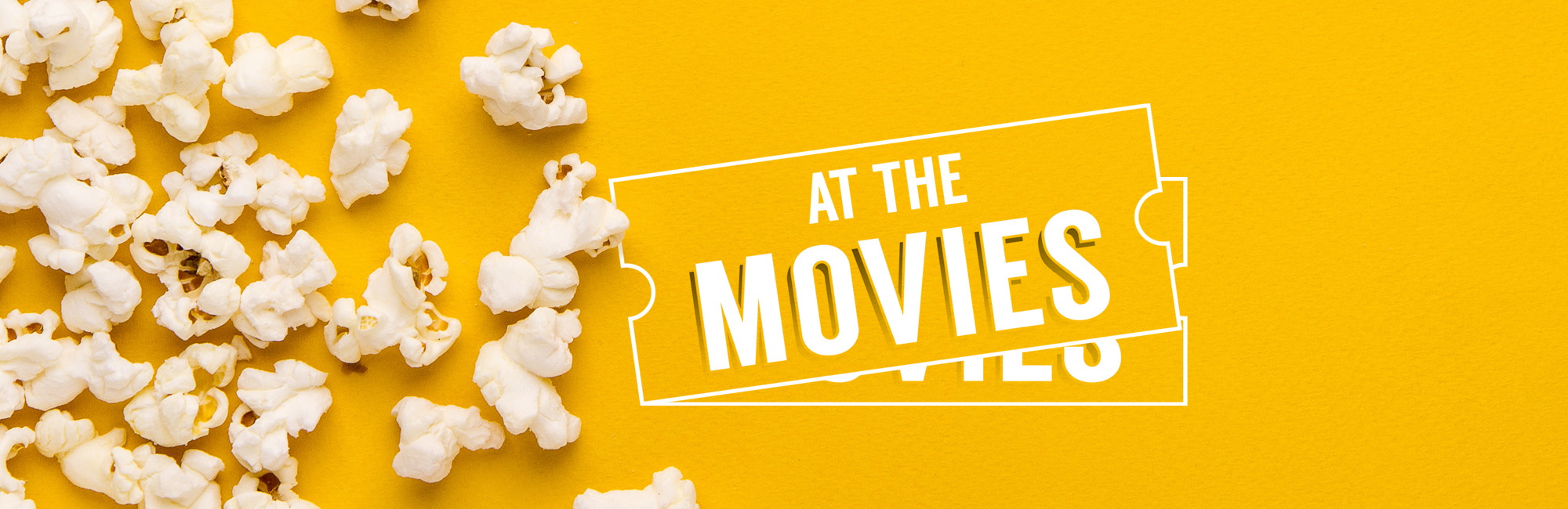 At the Movies - Web - Message Header