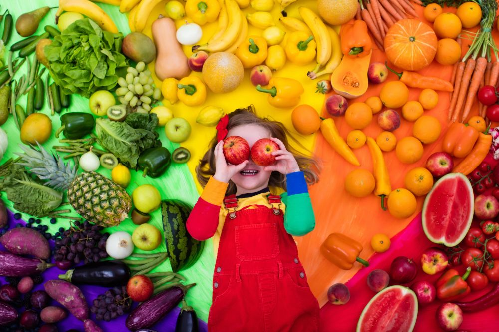 medium resolution of 8 Healthy Eating Activities for Kids