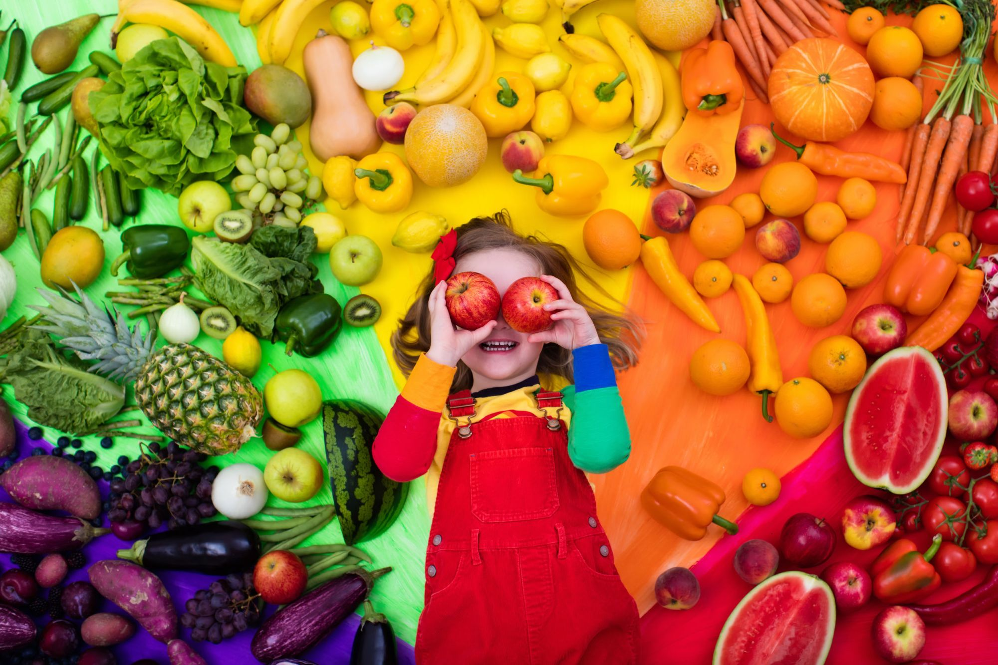 hight resolution of 8 Healthy Eating Activities for Kids