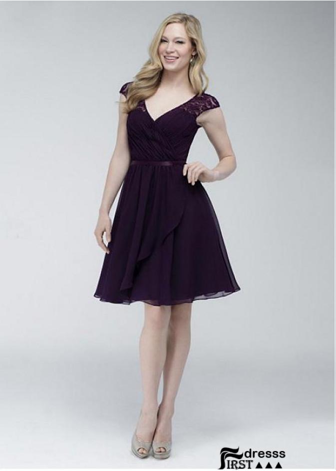 Bridesmaid dress brisbane | Bridesmaid shops nottingham | Purple bridesmaid dresses nz