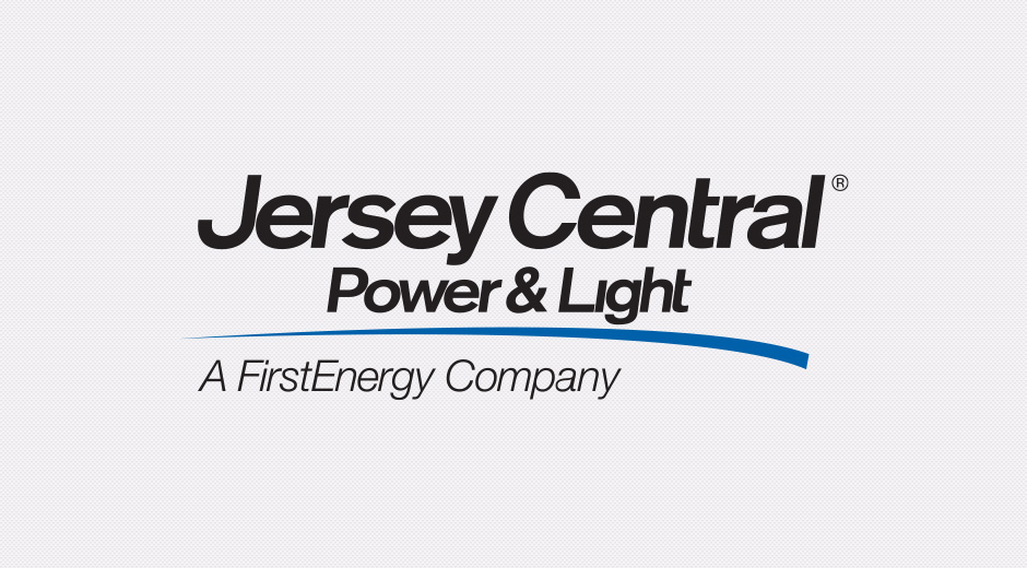 Jersey Central Power And Light