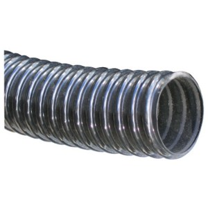 150 Series Conduit & Fittings