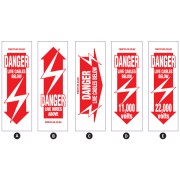 24-danger-signs-white