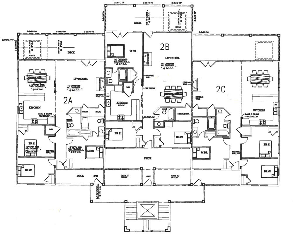 bell box wiring diagram