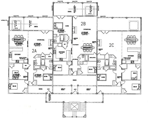 small resolution of 1984 el camino fuse box wiring diagram for youwrg 4423 79 el camino fuse box