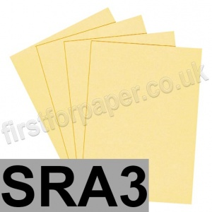 Stardream 120gsm SRA3 Gold First For Paper