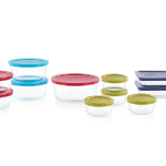 14 Best Food Storage Containers Of 2019