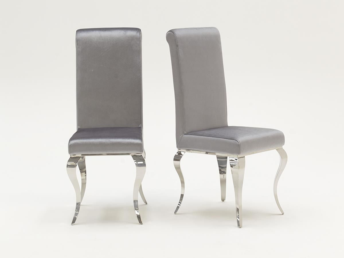velvet dining room chairs uk directors chair camping first furniture