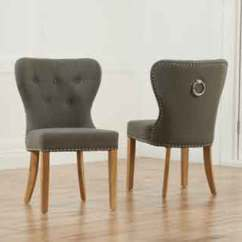 Fabric Dining Chairs Uk Artist Studio Room Furniture First