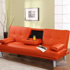 Orange Sofa Uk Steelcase For Sale Bed Settee Home Page Furniture Settees