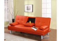 bed settee Home Page: Furniture: bed settee bed settees
