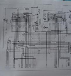 wiring diagram 1970 monte carlo use wiring diagram1987 monte carlo motor electrical diagram wiring schematic  [ 1200 x 900 Pixel ]