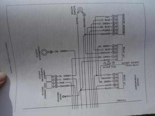 small resolution of 5 70 monte carlo comfortron under hood wiring jpg