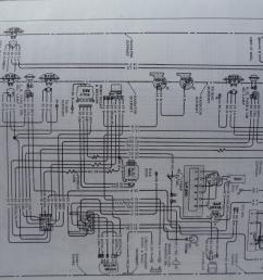 1970 monte wiring diagrams electrical first generation monte 1998 monte carlo wiring diagram 1 1970 [ 1200 x 900 Pixel ]