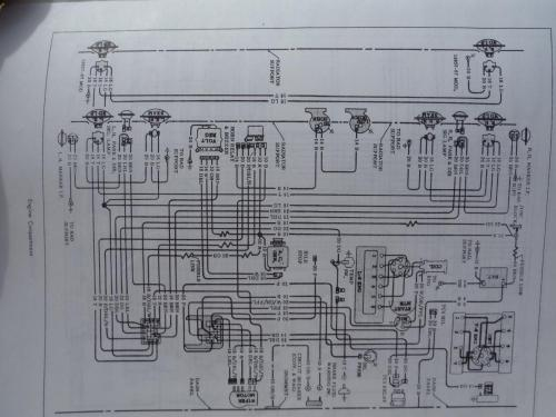 small resolution of 1970 monte wiring diagrams electrical first generation monte 1998 monte carlo wiring diagram 1 1970