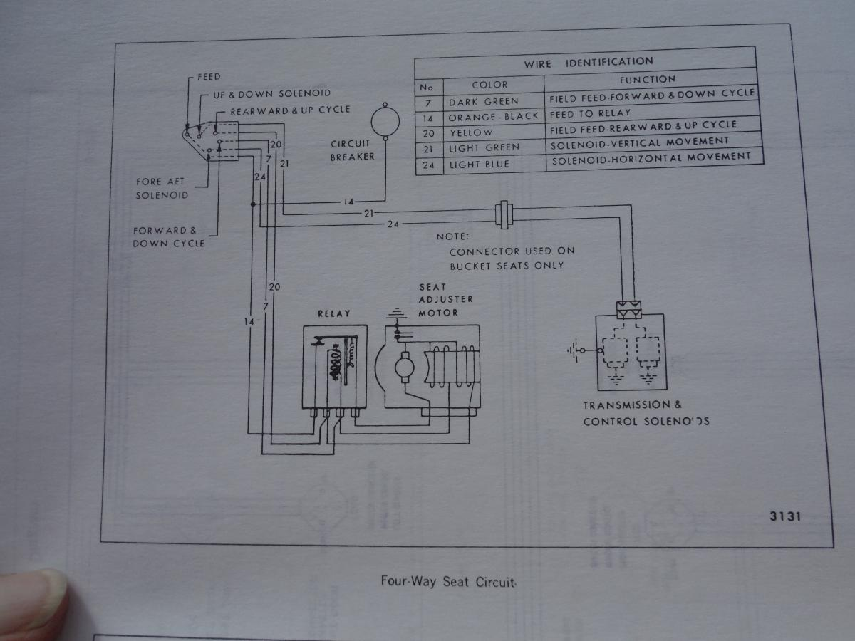 hight resolution of 1970 monte wiring diagrams electrical first generation monte13 70 monte carlo 4 way seat circuit