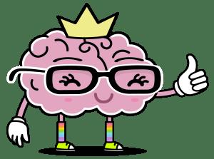 First Grade Brain Reviews & Giveaways