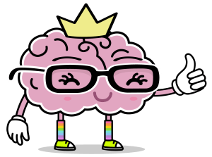 First Grade Brain Reviews & Giveaways