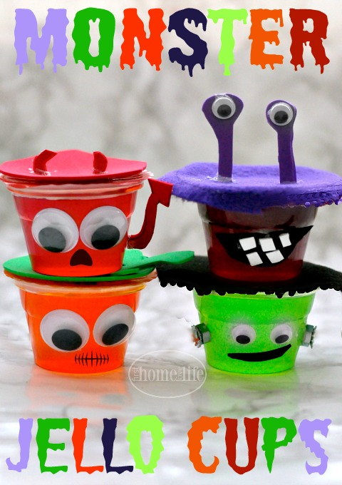 kid craft kitchen stools walmart monster jello cups - first home love life