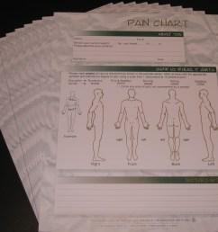 pain chart body  [ 2689 x 2281 Pixel ]