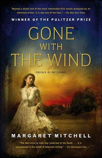 Review: Gone with the Wind