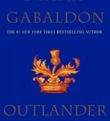 Review: Outlander