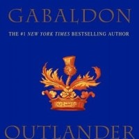 Review: Outlander