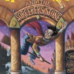 Book Review: Harry Potter and the Sorcerer's Stone