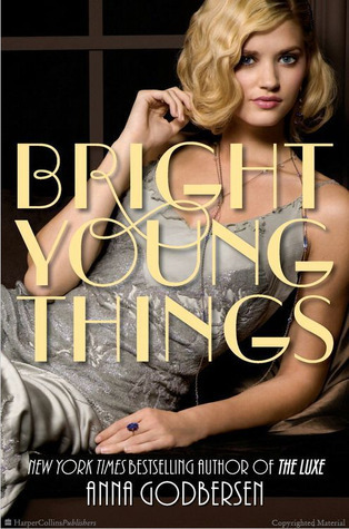 Review: Bright Young Things
