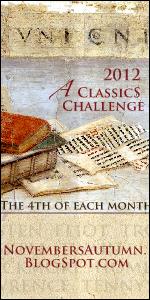 Three Classics Challenge